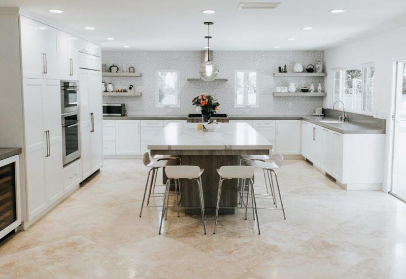 Huntington Beach Kitchen Remodeling Expert